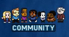 Community, NBC