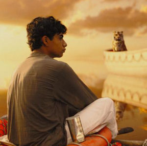 My 2012 movies in retrospect the top seven midlife for Piscine molitor patel