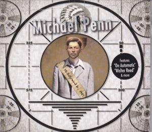 Michael Penn, Mr. Hollywood Jr. 1947