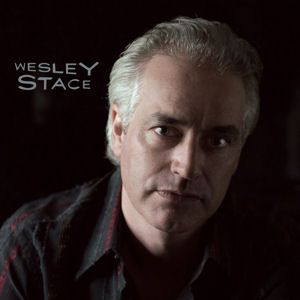 Wesley Stace, Self-Titled