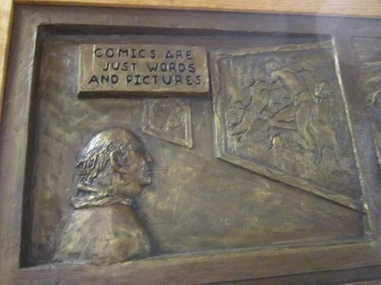 Panel 8