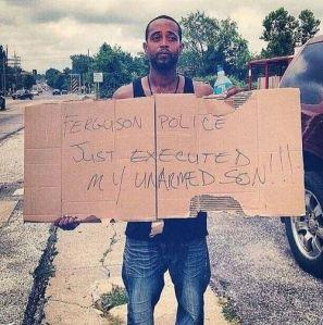 Ferguson.