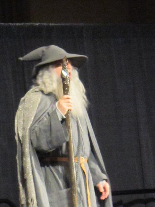 Gen Con 2014 Photos, Part 1 of 6: the Costume Contest