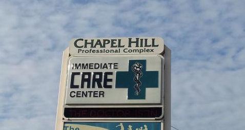Health Care.