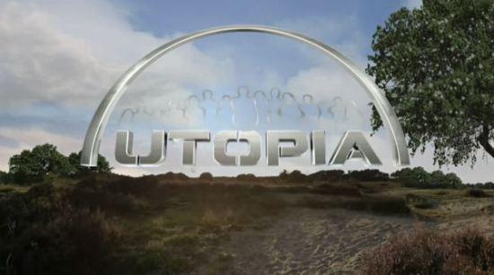 Utopia!