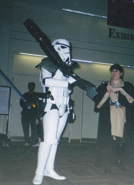 Bazookatrooper!