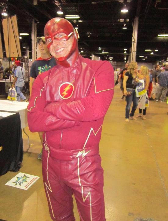 WWC Flash!