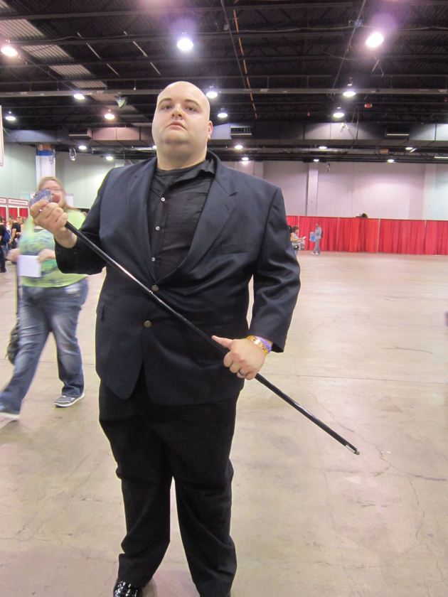 wizard world chicago 2015 photos part 2 of 7 marvel