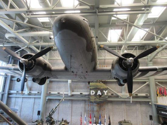 C-47!