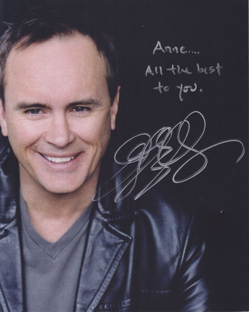 Jeffrey Combs!