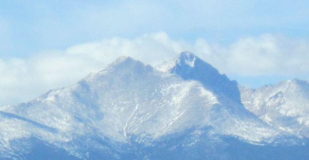 Zoom! Rockies!