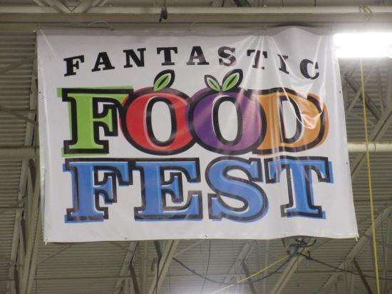 Best Food Providers For Universities In Pennsylvania