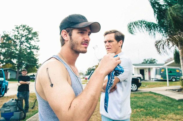 99 Homes!