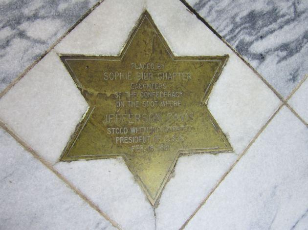 Davis Star.