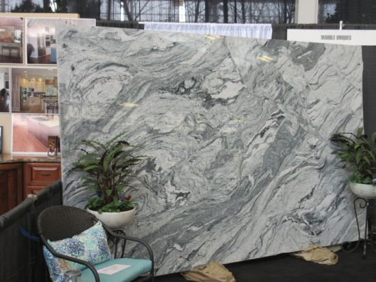 Marble!