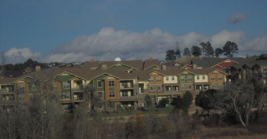 Denver Homes!