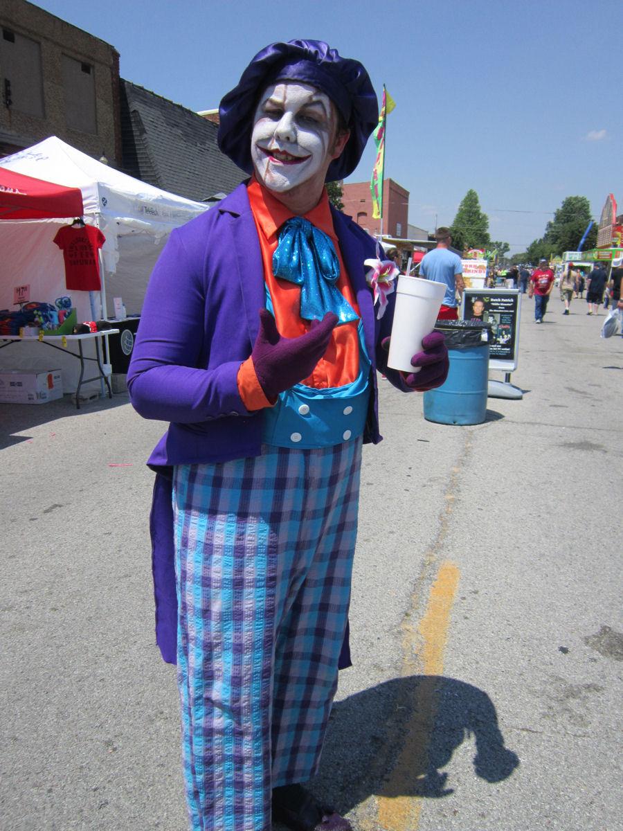 Jack Nicholson Joker Costume  sc 1 st  trendnet & Jack Nicholson Joker Costume 86653 | TRENDNET