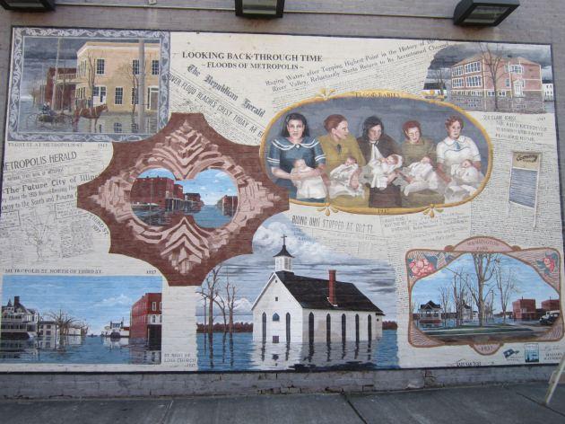 Mural 2!