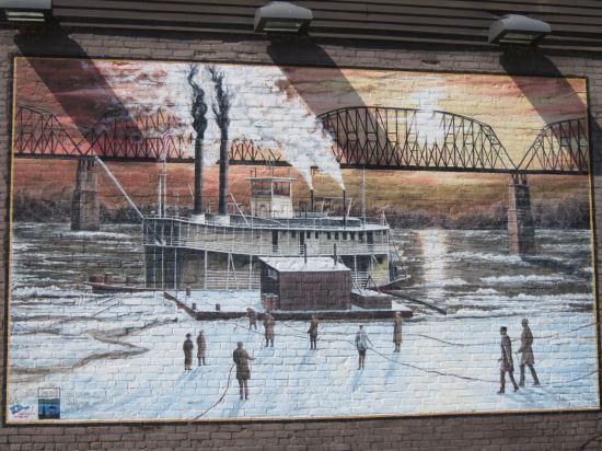 Mural 3!