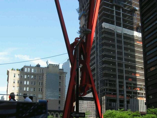 WTC Construction.