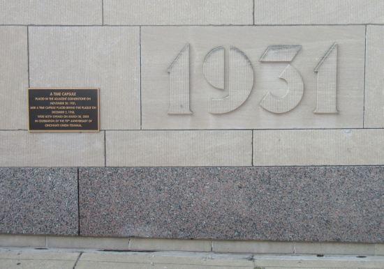 1931!