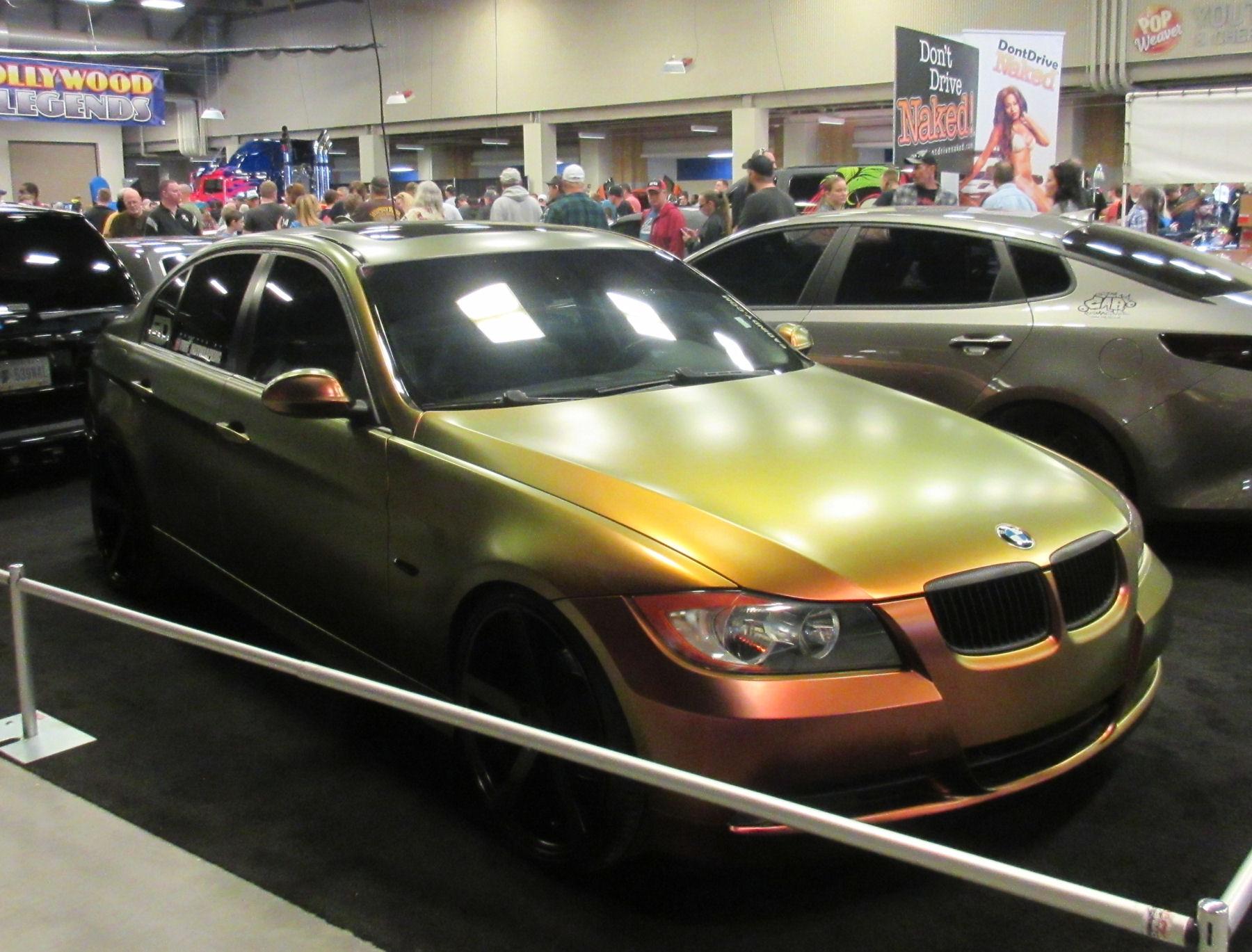 Super Suds Car Wash North Platte