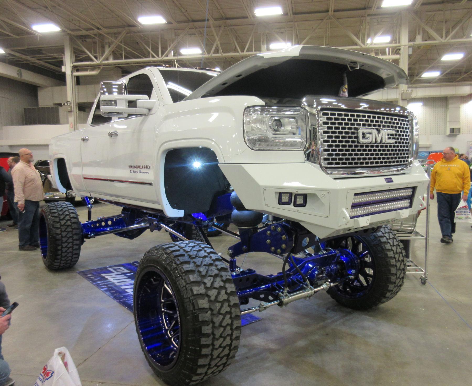 Super Suds Car Wash Abilene Tx
