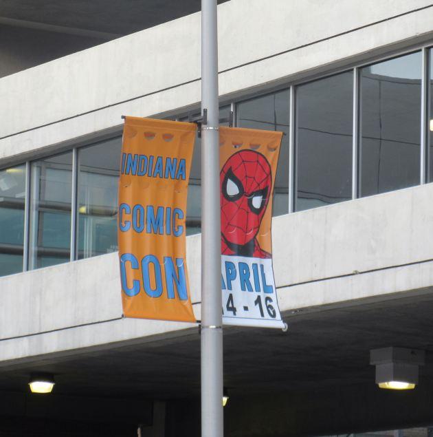 ICC Banner!