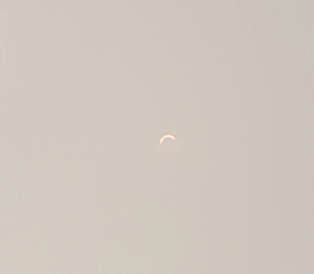 Eclipse 2!