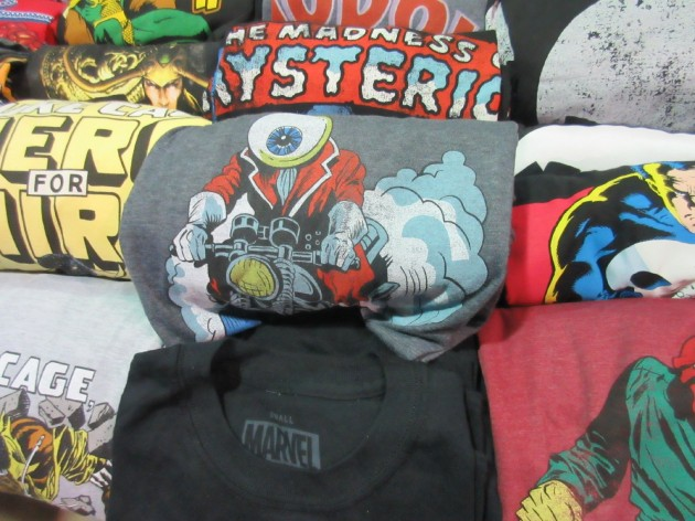 Orb shirt!