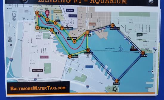 Inner Harbor Map 2017-07-10.