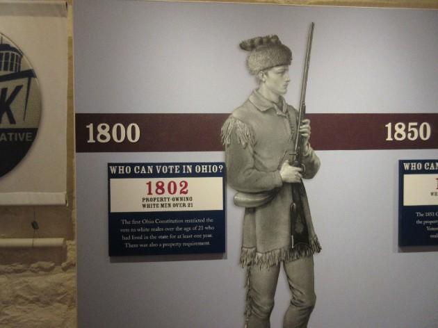 Voting 1800!