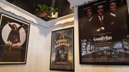 Movie Posters!