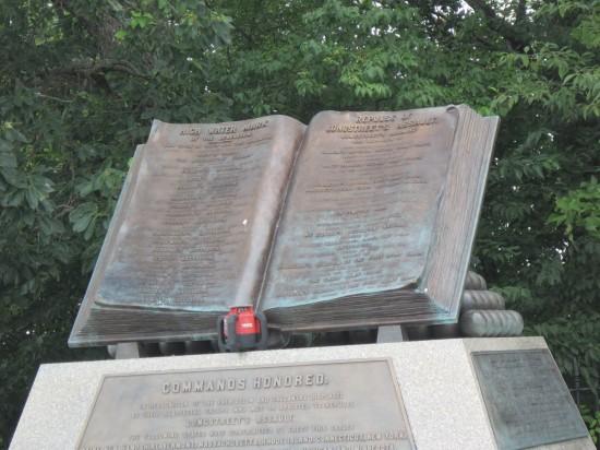 Longstreet's Assault book!