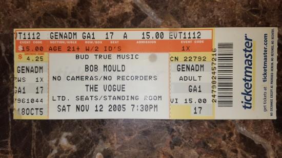 2005-11-12 Bob Mould!