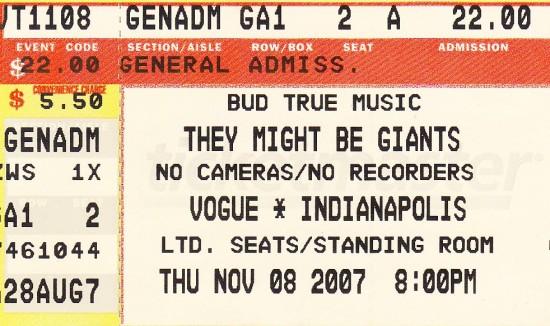 2007-11-08 TMBG!