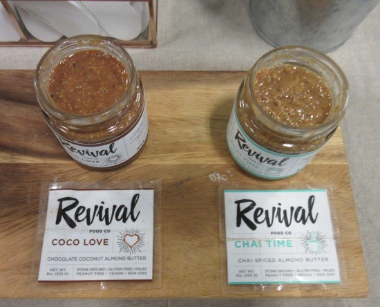 Revival Food Co!