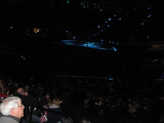 Star Wars in Concert!