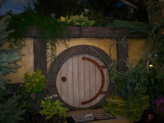 Shire!