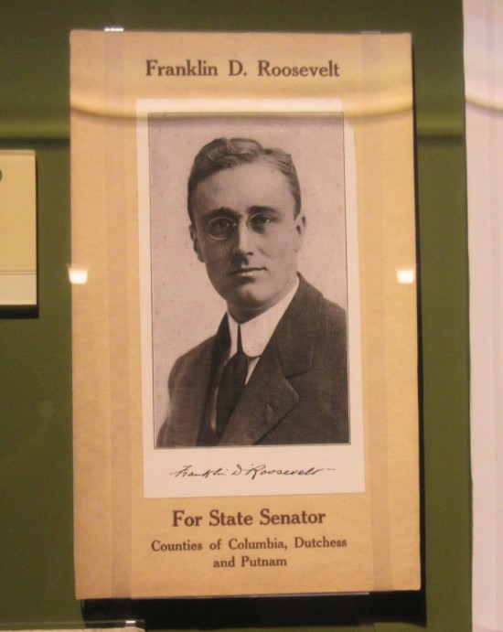 1910 State Senate!