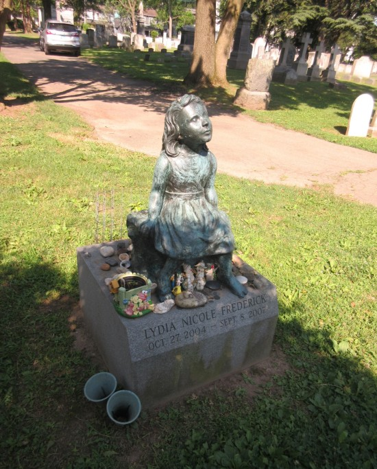 best Princeton memorial.