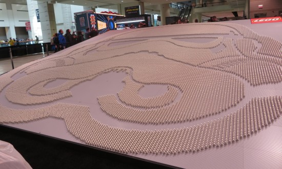 Lego Stormtroopers 36440!