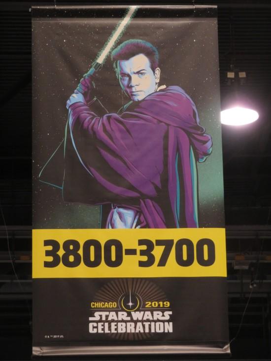 Obi-Wan banner!