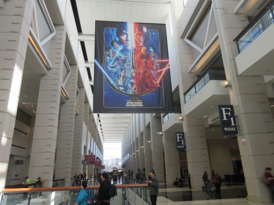 SWC banner giant!