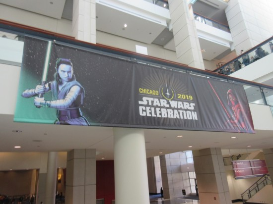SWCC banner long!