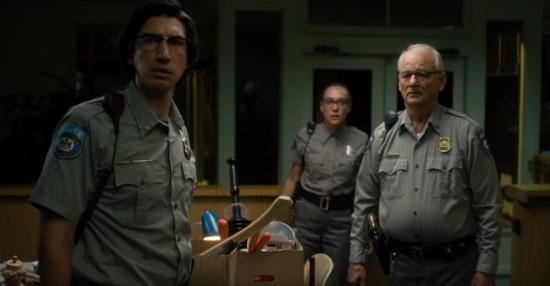 Sheriffs Don't Die!