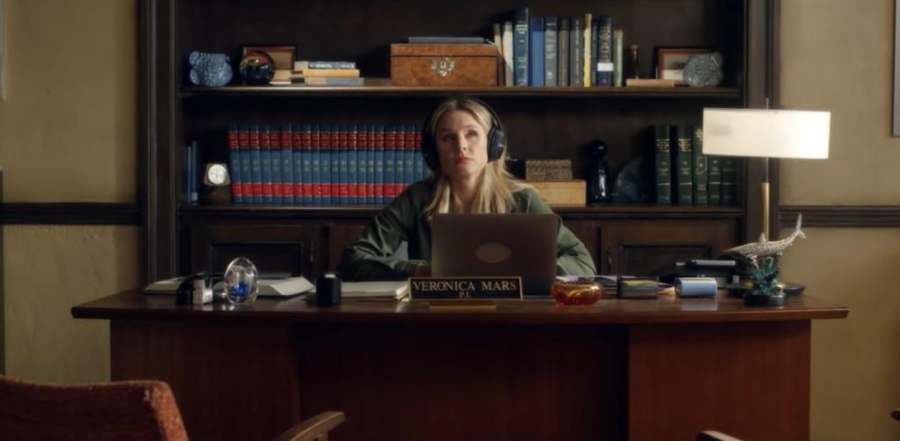 "Veronica Mars"" Season 4: Part of Our Dark Summertime Binge « Midlife"