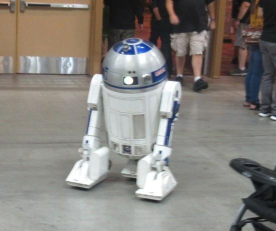 Artoo!