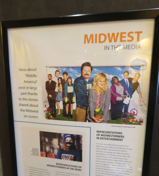 Midwest in the Media!